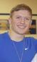 Trisdon Bynum Men's Basketball Recruiting Profile