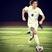 Noah LaBelle Men's Soccer Recruiting Profile