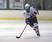Cameron Nelson Men's Ice Hockey Recruiting Profile