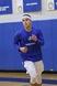 Jack Cowan Men's Basketball Recruiting Profile