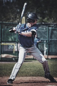 Dallas Killingsworth's Baseball Recruiting Profile