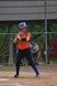 Maegan Blair Softball Recruiting Profile