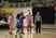Mekala Fuller (Transfer) Women's Basketball Recruiting Profile