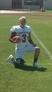 Luke James Football Recruiting Profile