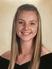 Bailey Buffington Women's Volleyball Recruiting Profile