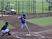 Jake Luther Baseball Recruiting Profile