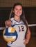 Abigail Luensmann Women's Volleyball Recruiting Profile