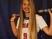Abby Stock Softball Recruiting Profile