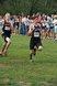 Benjamin Ostrowski Men's Track Recruiting Profile
