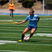 Julianne Houser Women's Soccer Recruiting Profile