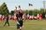 Ethan Lake Football Recruiting Profile