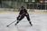 Kellsey Kludt Women's Ice Hockey Recruiting Profile