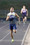 Athlete 875389 small