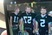 Keegan Clark Football Recruiting Profile