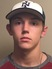 Braden Odom Baseball Recruiting Profile