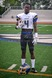 John Edwards Football Recruiting Profile