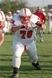 John Tyler McGuire Football Recruiting Profile