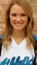 Lyndie Ervin Softball Recruiting Profile