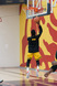 Joshua Myrie Men's Basketball Recruiting Profile