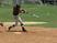 Derek Dane Baseball Recruiting Profile
