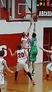 Ethan Misamore Men's Basketball Recruiting Profile