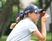 Sabrina Fonda Women's Golf Recruiting Profile