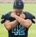 Garrett Pennington Football Recruiting Profile