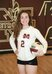 Caitlyn Crawford Women's Volleyball Recruiting Profile