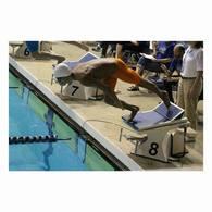 Makoa Alvarez's Men's Swimming Recruiting Profile