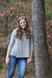 Hayden (Gracie) Dawson Women's Volleyball Recruiting Profile