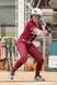 Katelyn Rittenbaugh Softball Recruiting Profile