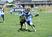 William Ehrlich Men's Lacrosse Recruiting Profile