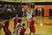 Jarrett Sappington Men's Basketball Recruiting Profile