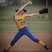 Jaycee Abbott Softball Recruiting Profile