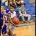 DJ Sable Men's Basketball Recruiting Profile