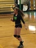 Sara Purcell Women's Volleyball Recruiting Profile