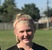 Mia Fitzsimmons Women's Soccer Recruiting Profile
