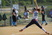 Alexandra Karavias Softball Recruiting Profile