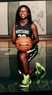 Kacey Gardner Women's Basketball Recruiting Profile