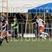 Alex Palumbo Women's Soccer Recruiting Profile