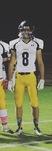 Chase Newton Football Recruiting Profile