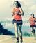 Alissa Olsen Women's Track Recruiting Profile