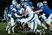 Caleb Baker Football Recruiting Profile