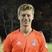 Christopher Grilk Men's Soccer Recruiting Profile