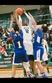 Arriyanna Forch Women's Basketball Recruiting Profile