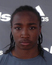 Rahshawn Price Football Recruiting Profile