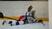 Justin Viveros Men's Ice Hockey Recruiting Profile