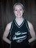 Emily Nagle Softball Recruiting Profile