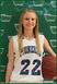 Amber Gaynor Women's Basketball Recruiting Profile