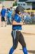 Sydney Anderson Softball Recruiting Profile